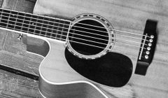 Do travel acoustic guitar needs humidifier?