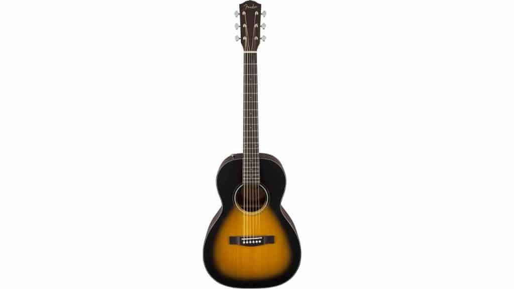 best travel guitar for jazz