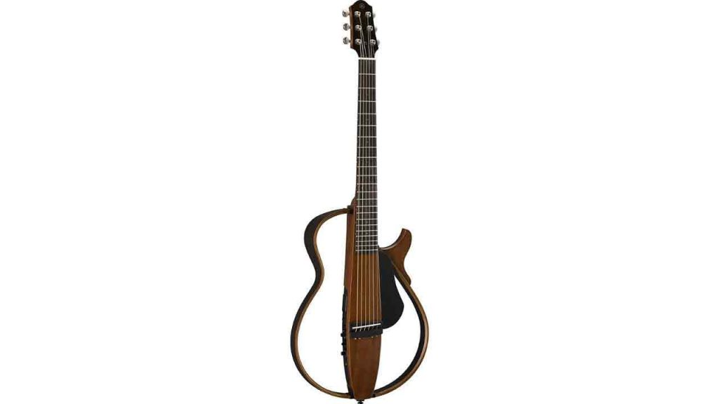 best travel guitar in the world